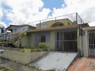 URB  JARDINES  DE RIO  GRANDE      SP