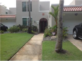 Dorado Reef Classic Elegance in this Villa