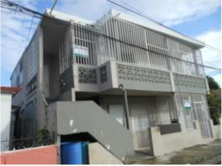 Barrio Obrero-Buena Vista* 4 unidades