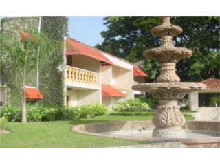 ANTIGUO HOTEL PARADOR-HACIENDA CASA TA�NA