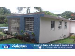 Urb. Reparto Dorado 787-690-5359