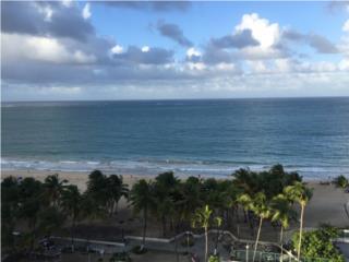 Marbella, remodelled, ocean view