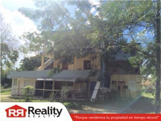 Income Property-Caguas