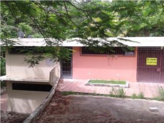URB  BRISAS  DE  CARRAIZO  1,295  M2   CL