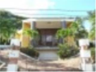 URB. TINTILLO HILLS 603 CALLE 1
