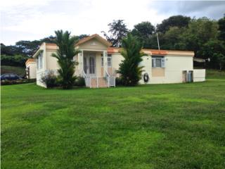 Hacienda de Canovanas, 5h-4b, $390K