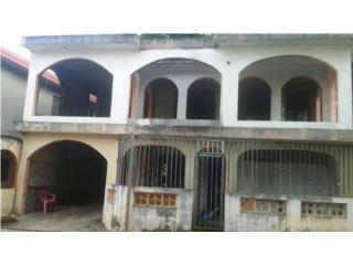 PUEBLO    CT