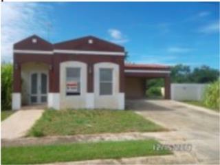 Vistamar Estates, 3H, 3B, $190k