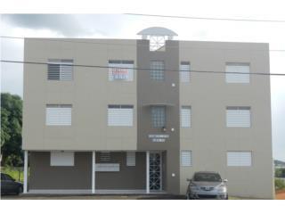 Condominio Latino #301 (cerca del RUM),