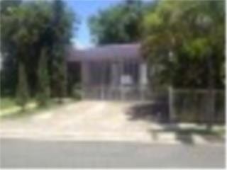 Urb. Villas del Pilar D-5 Calle 2