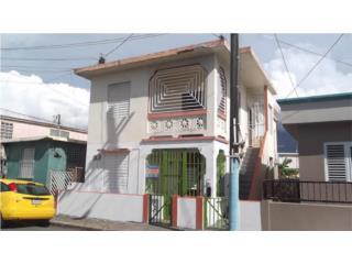 Pueblo, Arecibo 787-234-3854