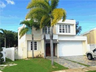 URB  PASEO    REAL     622   M2   CL