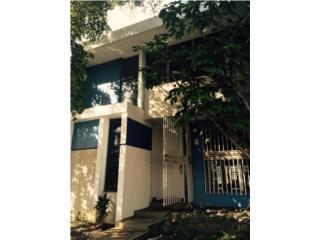 Urbanizacion Arbolada en Caguas