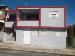 Bo. San Jose Calle Amparo 688