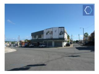 De Diego Ave Commercial Property