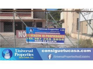 BO. PUEBLO 787-234-3854