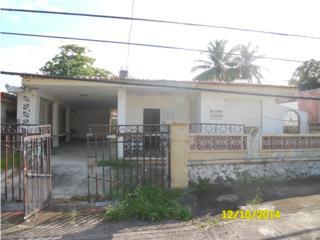 Bo. San Isidro 471 Calle 17