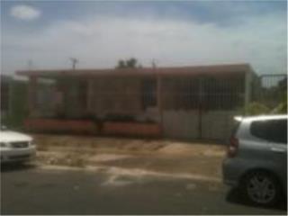 Villa Contesa 3hab-2ba�o $75k