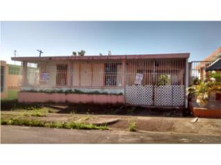 Villa Contesa 4hab-2ba�o $75k