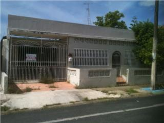 GANGA! JARDINES DE COUNTRY CLUB $100k