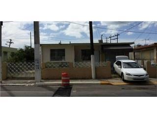 C/Santos Amadeo, Salinas Pueblo