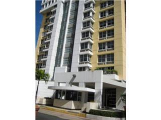 Plaza Athenee Apto. #902 101 Calle Ortegon