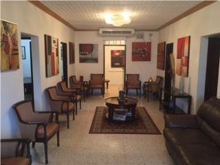 Pueblo Guayama Calle Hostos $156,500