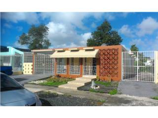 Santa Juanita 10ma. 3h-2b $35K opcion