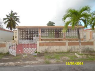 Urb. Montebrisas B-11 Calle H