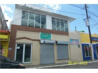 LOCAL COMERCIAL  PUEBLO SALINAS