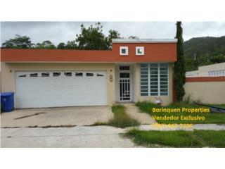 San Lorenzo-Villas Del Hato-Como Nueva