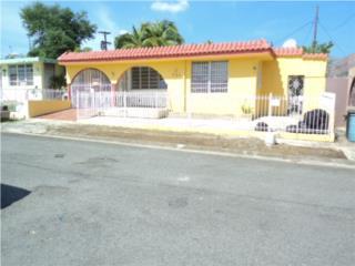 Casa Terrera, Forest View, Bayamon