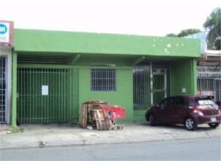 Edificio Comercial - Ave Americo Miranda, SJ