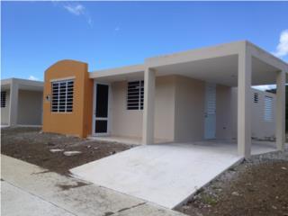 SAGRADO CORAZON DESDE $105MIL