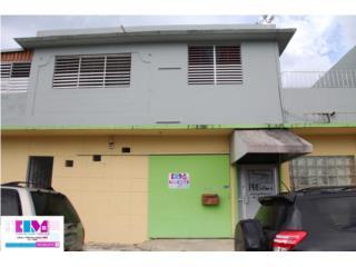 Urb.,Exc. Inversión-comercial y residencial