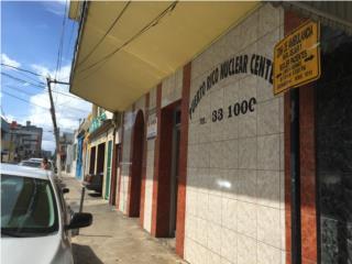 Oficinas Mayaguez