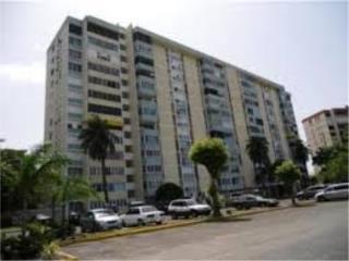 Condominio Laguna Gardens 4
