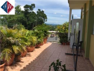Casa en Villa Interamericana, San German