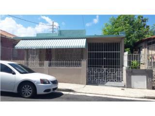 Calle Ismael Rivera Santurce Reducida 55K