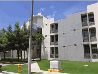 Cond. Nuevas Villas de Manat�- PENTHOUSE