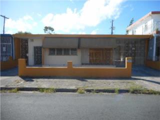 Villa Blanca 3hab-1ba�o $85,600