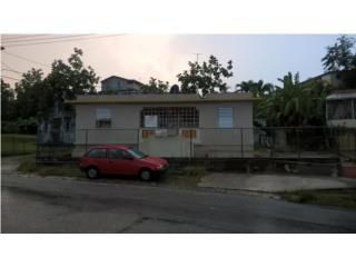 BO.PUGNADO, ACOGEDORA, COPMRA CON 0 DE INVERSION