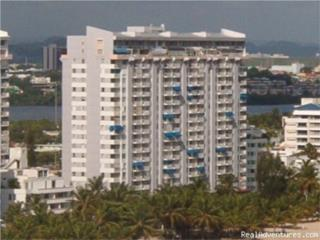 Marbella del Caribe bono 3% gastos