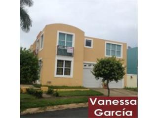 Villa Caribe, Hacienda San Jose
