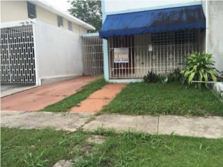 Royal Town, Bayamón 3H 2B $95k
