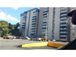 CONDOMINIO SAN IGNACIO, SAN JUAN-RIO PIEDRAS