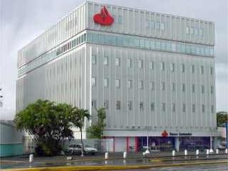 Bayamon Center -100k SF., PR-2 corner PR-167