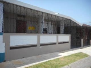 Carrace Terrace