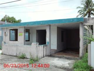 URB SAN ISIDRO #519 CALLE 20