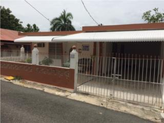 Residencia venta- Sector Gamboa, GANGA
